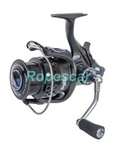 Set x  2 Mulineta Double Speed 6000 + 2 tamburi rezerva - Carp Expert