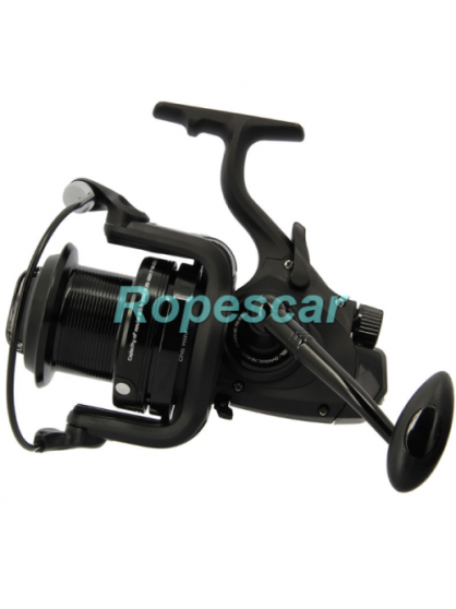 Mulineta Dynamic 7000 10BB Big Carp Reel - NGT