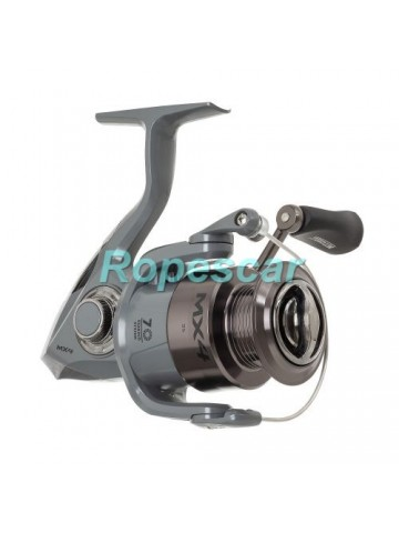 Mulineta MX4 Spinning Reel - Mitchell