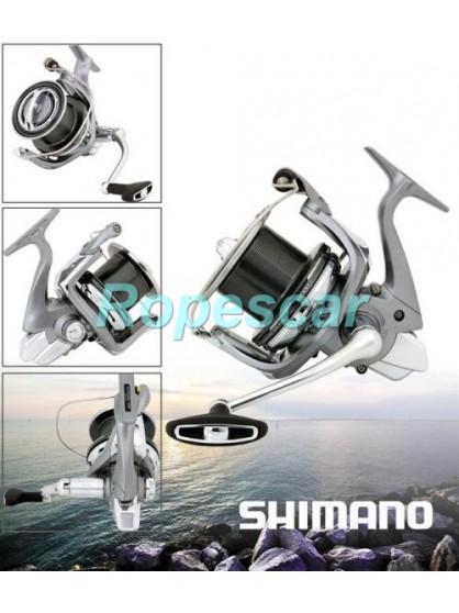Mulineta Ultegra 14000 XSD - Shimano