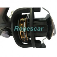 Mulineta Black Hawk SG 8000 - Zfish