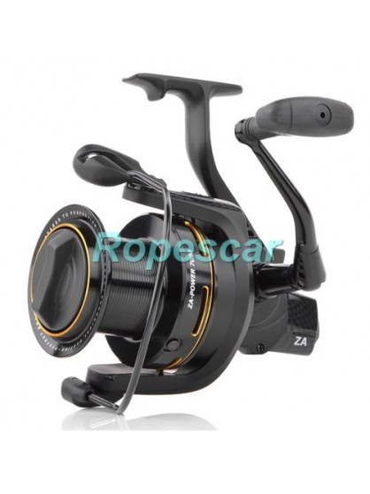 Mulineta Za Power Carp 7000 6+1BB - Spro
