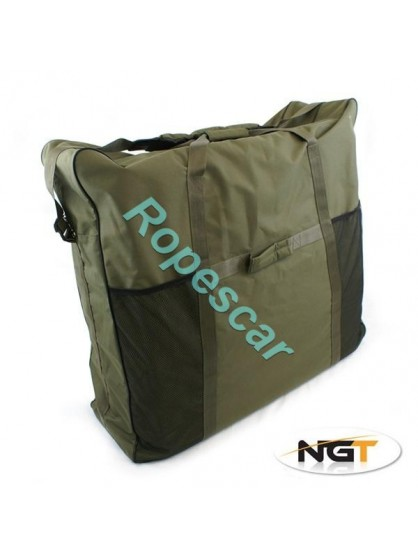 Husa Deluxe Supersize pt. transport pat - NGT