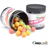 Boilies Pop Up Fluo Colour Mix 16mm. - Prologic