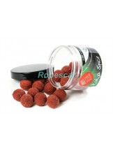 Pop up Rahja Spice 10 mm. - Quest Baits