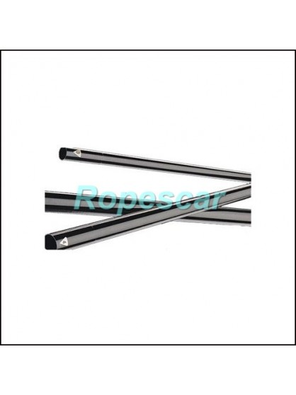 Kit Power pentru Rubeziana Powerlite Margin 9 M - Maver