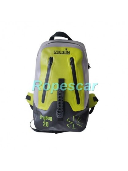 Rucsac Dry Bag 20 - Norfin