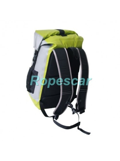 Rucsac Dry Bag 35 - Norfin
