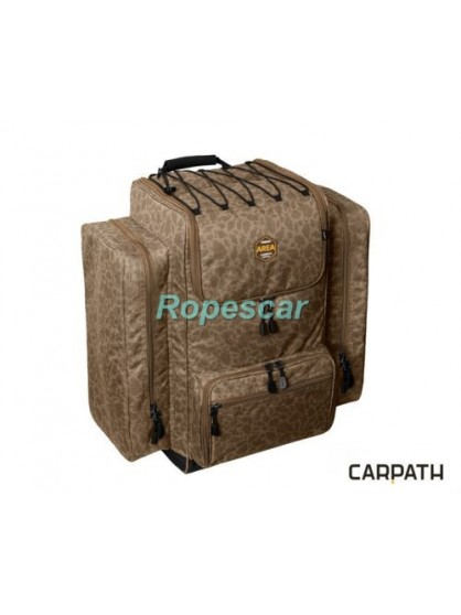 Rucsac Area CARPER Carpath - Delphin