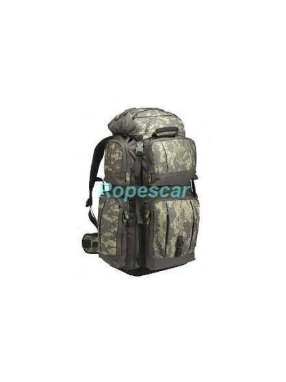 Rucsac Mivardi Expedition 110 L
