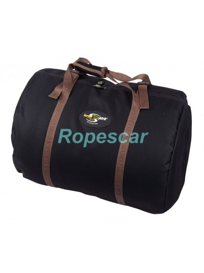 Sac de dormit Luxe 4 Seasons - Carp Spirit