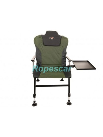 Scaun Bank Boss EZ Chair - TF Gear
