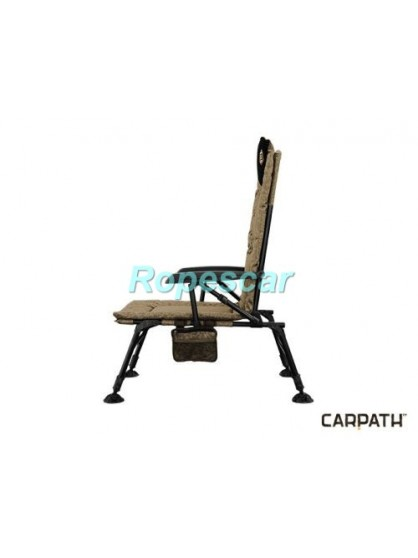 Scaun Carpath CX 180 kg. - Delphin
