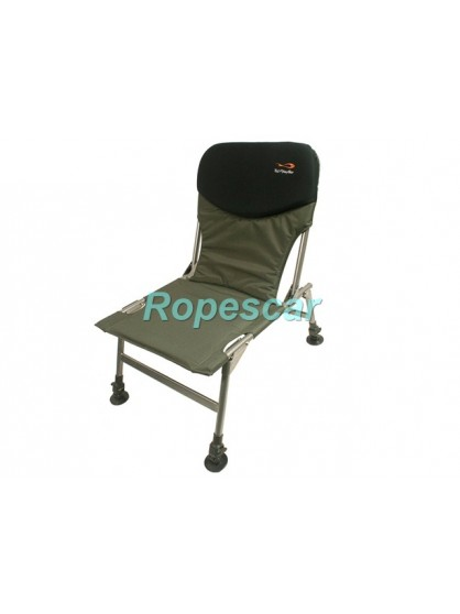 Scaun Chill Out Chair - TF Gear