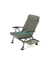 Scaun Flat Out Recliner Armchair - TF Gear