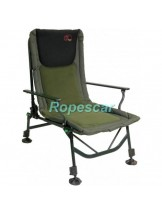 Scaun Royal Ultra Chair - Zfish