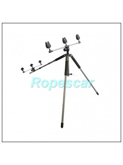 Tripod Invincibile - Maver