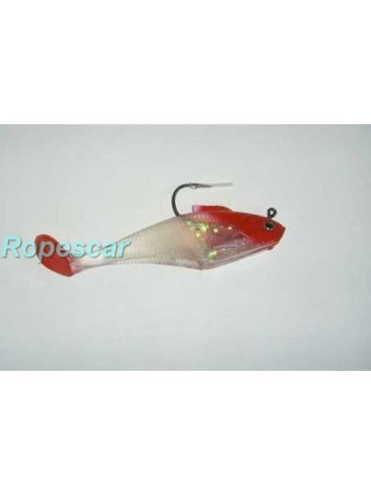Swimbait WX - RH - set x 2buc.