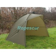 Adapost Force 8 Rapid Day Shelter - TF Gear