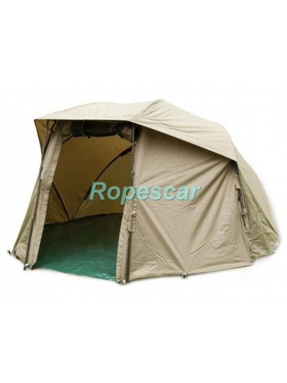 Adapost TF Gear Power Brolly Shelter