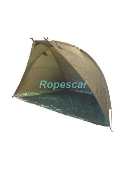 Adapost Hardwear Day Shelter - TF Gear