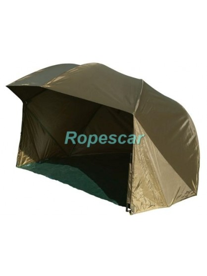 Oval Umbrella 60 inch - TF Gear
