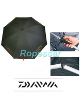 Umbrela Team Brolly( D=200cm ) - Daiwa