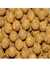 Boilies solubil Golden Balls - Secret Baits
